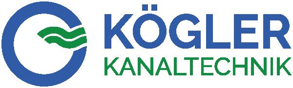 Logo Koegler Kanaltechnik Rgb 600px